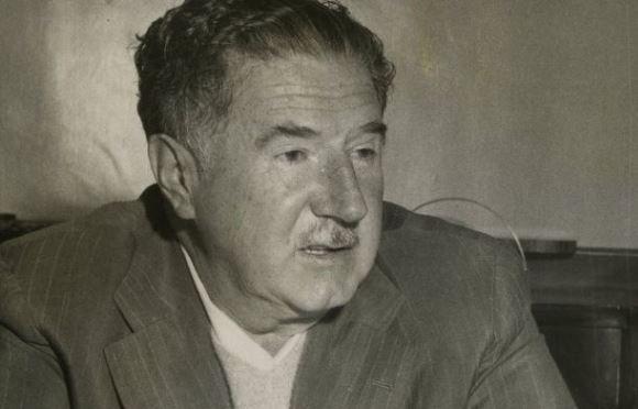 Reportagem de 1966: Revolucionários de Brasília eufóricos