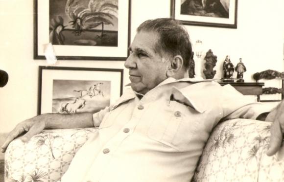 Reportagem de 1967: Ex-governadores são pela sublegenda