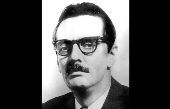 Reportagem de 1967: Atitude de Jânio hostil à Frente surpreende