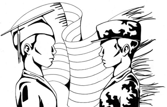 Comentário (1968): O regime em jogo