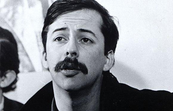 Artigo de 1973: Chile: A unidade popular unida por pouco tempo