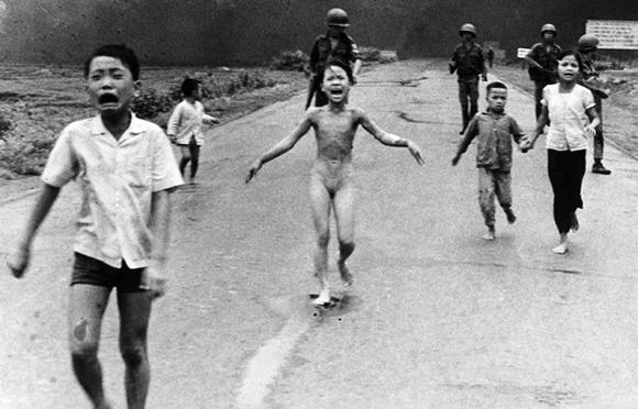 Matéria de 1982: Vietnã: Dez anos depois