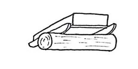 Artigo de 1987: Brizola não inventou a roda