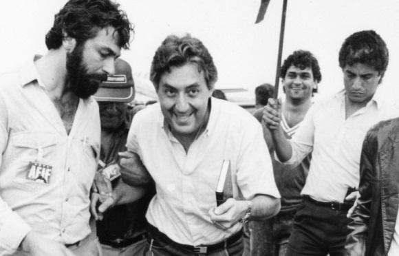 Artigo de 1989: A novidade chamada Afif