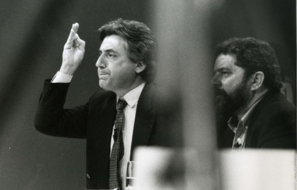 Artigo de 1989: A 43 de 15 de novembro