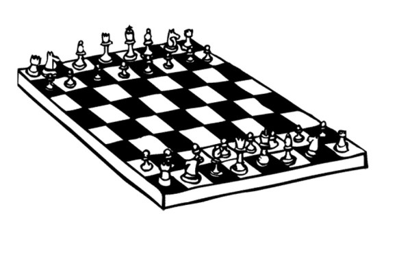 Artigo de 1990: O parlamentarismo em perigo