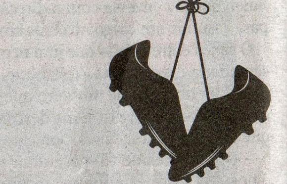 Artigo de 1995: O nhenhenhém de Itamar