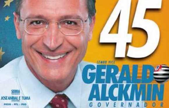 Artigo de 2002: Vitória em São Paulo arremessa Alckmin na cena nacional