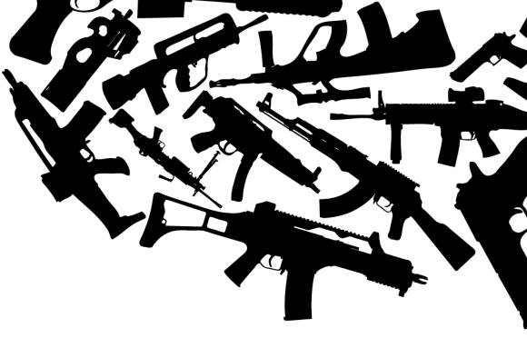 Artigo de 2002: Rumos para a segurança