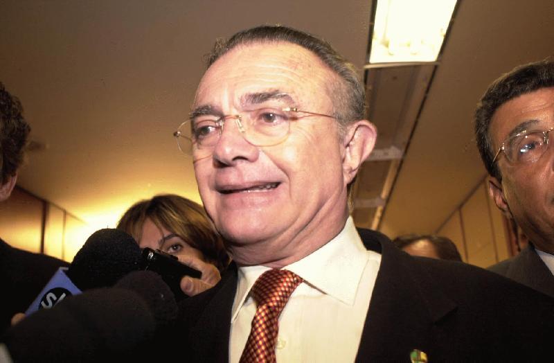 Artigo de 2002: A Câmara precisa entrar no caso Pinheiro Landim