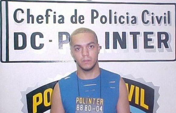 Artigo de 2003: Belo se beneficia de um símbolo da impunidade: a Lei Fleury