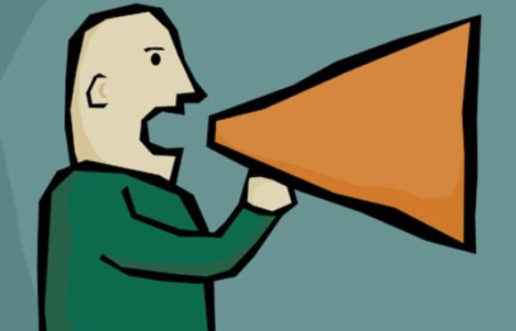 Artigo de 2003: Juízes que falam demais