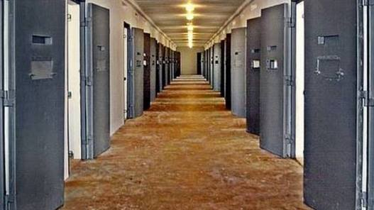 Artigo de 2003: No interior de S.Paulo, uma cadeia exemplar