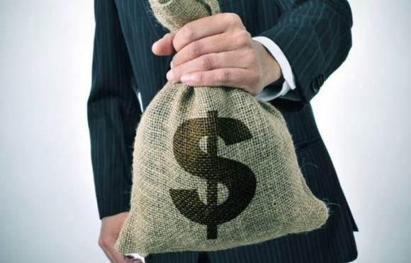 Artigo de 2003: Fundos públicos podem ser carta na manga