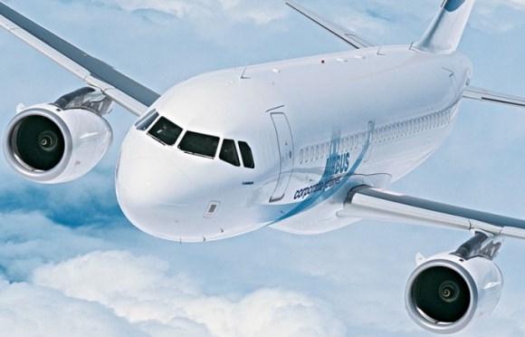 Artigo de 2004: Lula e seu avião