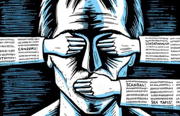 """Artigo de 2004: O """"Conselho Federal de Jornalismo"""" é uma ameaça"""