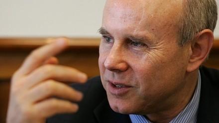 Ministro-Guido-Mantega
