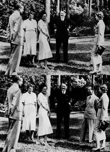 1937-Hitler