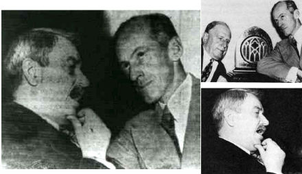 1950-Tydings
