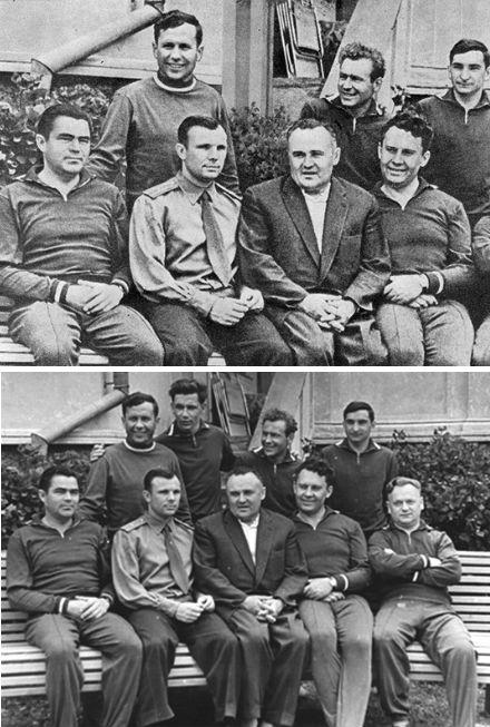 1961-cosmonaut.jpg
