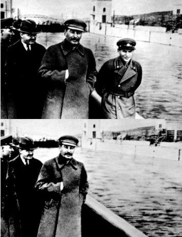 stalin-com-e-sem-comissario