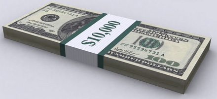 10000_dollars-10,000_USD
