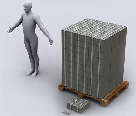 million_dollars-100,000,000_USD