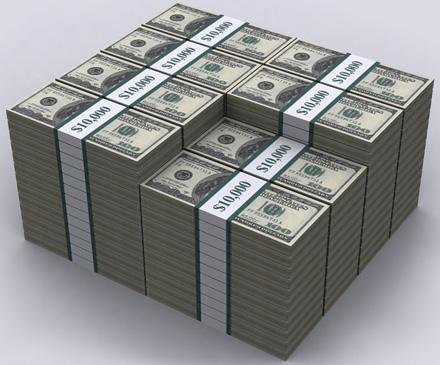 million_dollars-1,000,000_USD