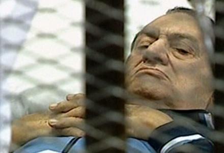 mubarak-julgamento
