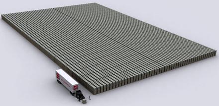 trillion_dollars-1,000,000,000,000_USD