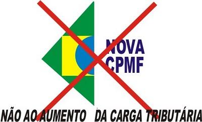 governo-aceita-cpmf-de-volta