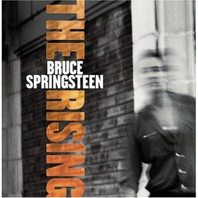 O-álbum-de-Springsteen-o-Levante-do-título-é-a-cara-dele