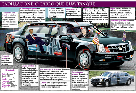cadillac-one-pequeno