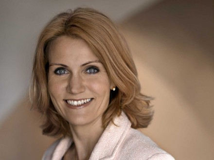 Helle-Thorning-Schmidt-primeira-ministra-Dinamarca