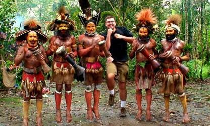 Matt-Harding-Papua