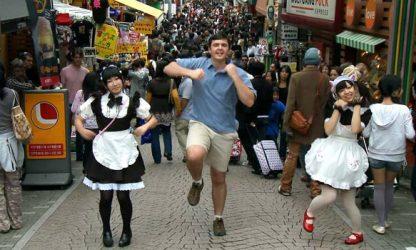 Matt-Harding-Tóquio