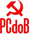 pcdob