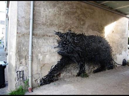 arte-urbana-parede-10