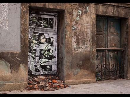 arte-urbana-parede-11