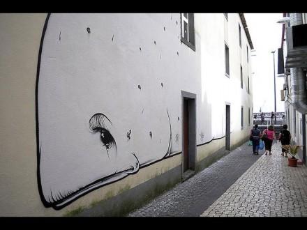 arte-urbana-parede-12