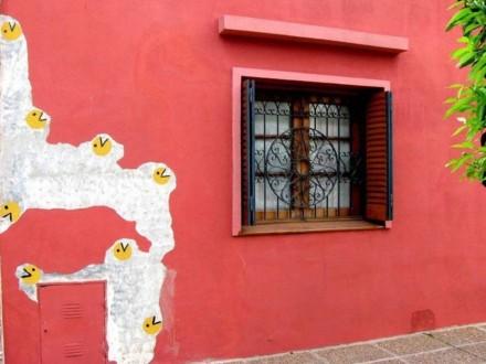 arte-urbana-parede-14