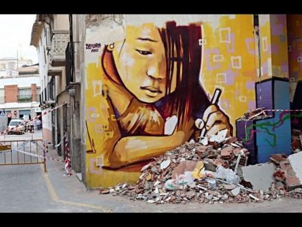 arte-urbana-parede-15