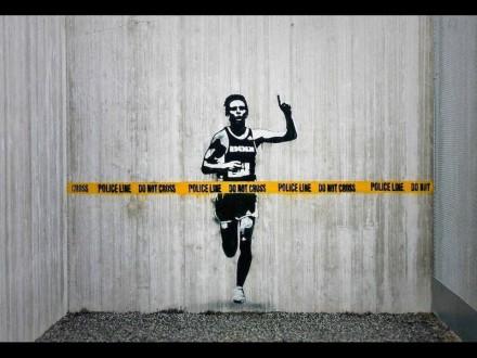 arte-urbana-parede-16
