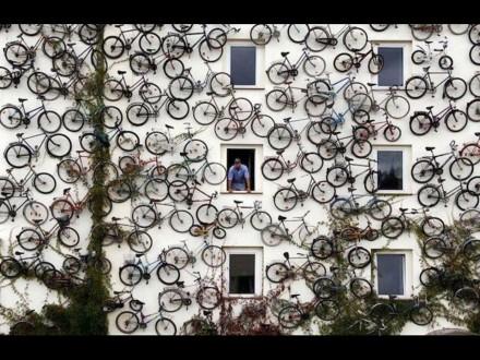 arte-urbana-parede-17