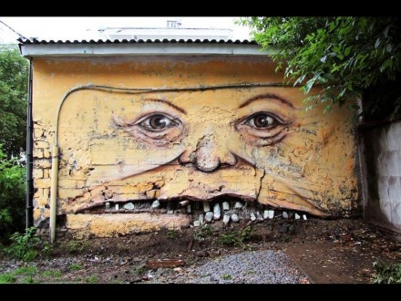 arte-urbana-parede-18