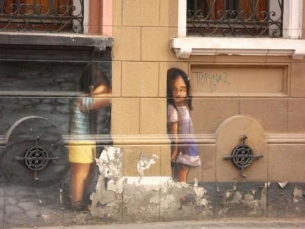 arte-urbana-parede-2