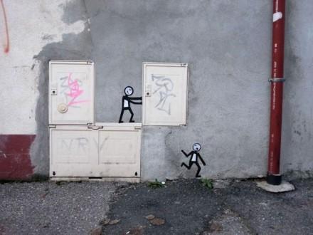 arte-urbana-parede-21
