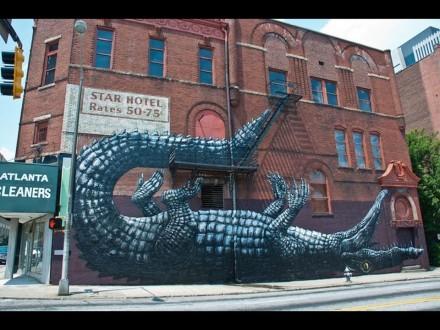 arte-urbana-parede-23