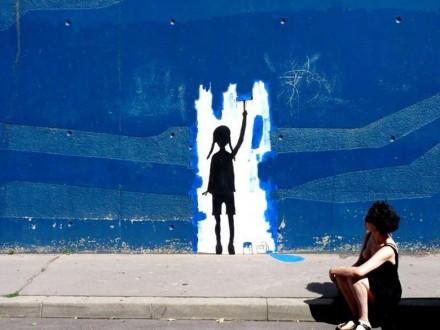 arte-urbana-parede-3