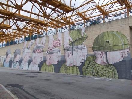arte-urbana-parede-5